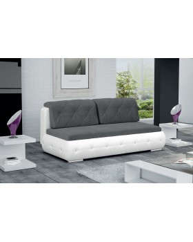 Siena II. kihúzható kanapé c3e26748fe