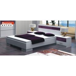Infinity hálószoba ágy