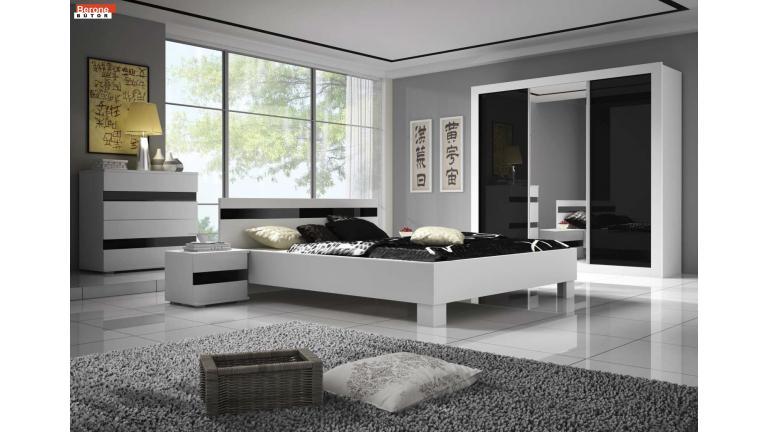 Komplett hálószobák