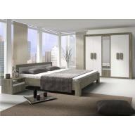 Mediterrán hálószoba bútor