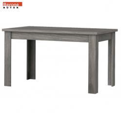 Mons 6 - asztal 160 cm