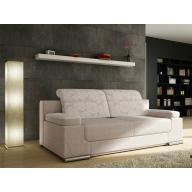 ROXY kanapé