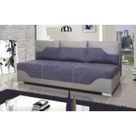 Adria kanapé