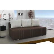 Malta kanapé