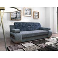 TIGRA kanapé