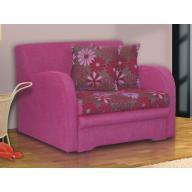ZUZIA I. vendég kanapé