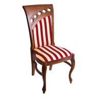 MO-355 szék
