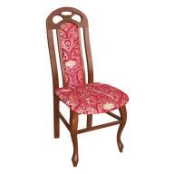 MO-361 szék