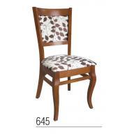 MO-645 szék