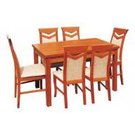 Étkezőasztal - MO-100