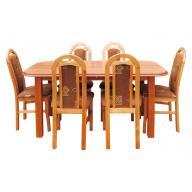 Étkezőasztal - MO-101