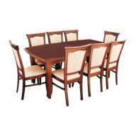 Étkezőasztal - MO-137