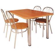 Étkezőasztal - MO-140