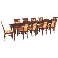Étkezőasztal - MO-141