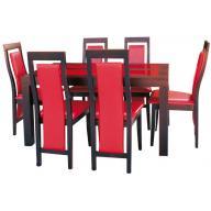 Étkezőasztal - MO-143