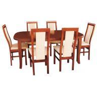 Étkezőasztal - MO-145
