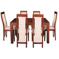 Étkezőasztal - MO-147