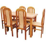 Étkezőasztal - MO-342