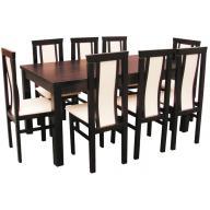 Étkezőasztal - MO-343