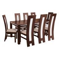 Étkezőasztal - MO-404