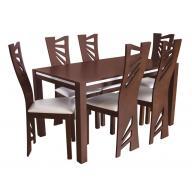 Étkezőasztal - MO-405