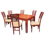 Étkezőasztal - MO-64