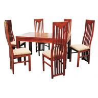 Étkezőasztal - MO-65
