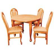 Étkezőasztal - MO-66