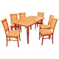 Étkezőasztal - MO-67