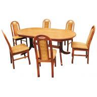 Étkezőasztal - MO-69