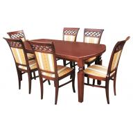 Étkezőasztal - MO-86