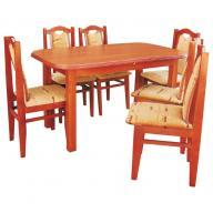 Étkezőasztal - MO-87