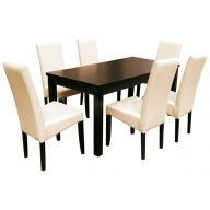 Étkezőasztal - MO-99