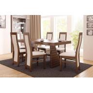 Étkezőasztal - MO-610