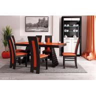 Étkezőasztal - MO-612