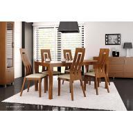 Étkezőasztal - MO-618