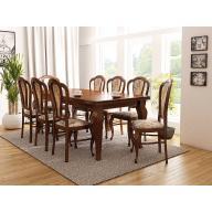 Étkezőasztal - MO-622