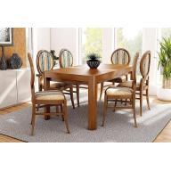 Étkezőasztal - MO-626
