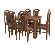 Étkezőasztal - MO-570