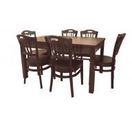 Étkezőasztal - MO-591
