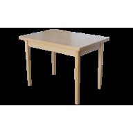 Miki asztal - nyitható, bővíthető étkezőasztal
