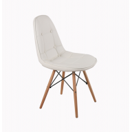 Párizs ergonomikus szék-RAKTÁRRÓL!
