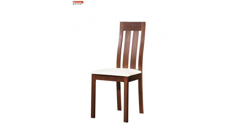 étkező garnitúra - nyitható asztal + 4 szék RAKTÁRRÓL!