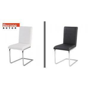Cuba szék gazdag szövetválasztékkal