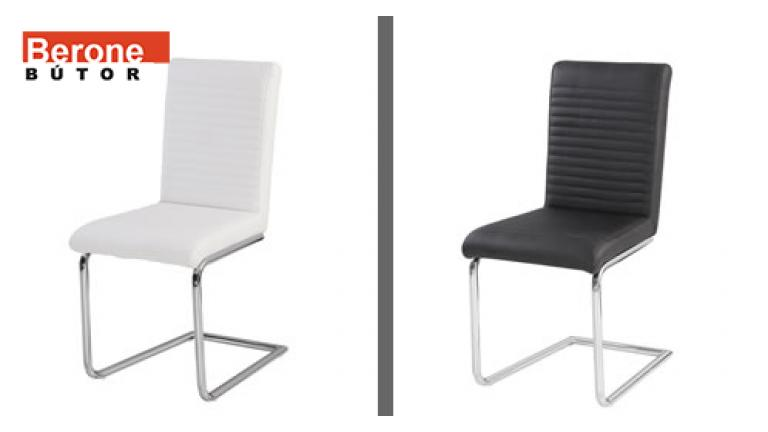 Walter szék