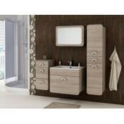 Rondo fürdőszoba bútor - trufel