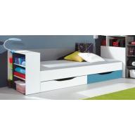 TABLO TA12 A - ifjúsági ágy