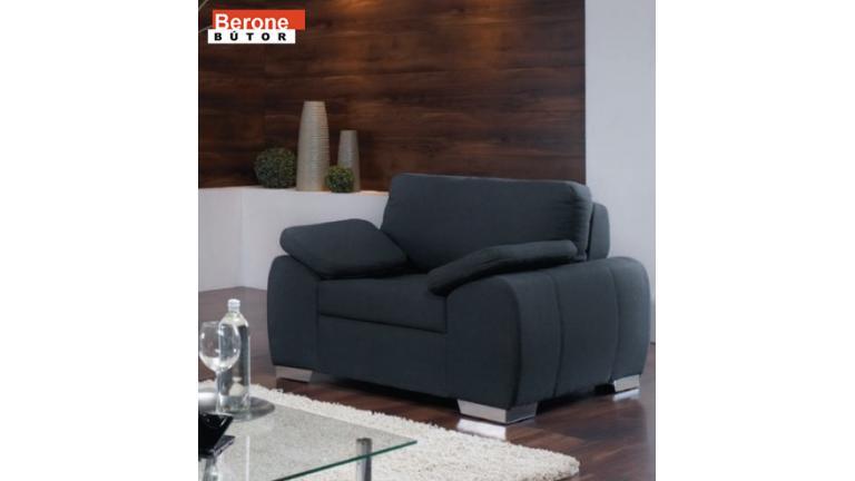 ülőgarnitúra szett - kanapé + fotel