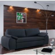 ENZO ágyazható kanapé