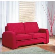 IMPULS kanapé